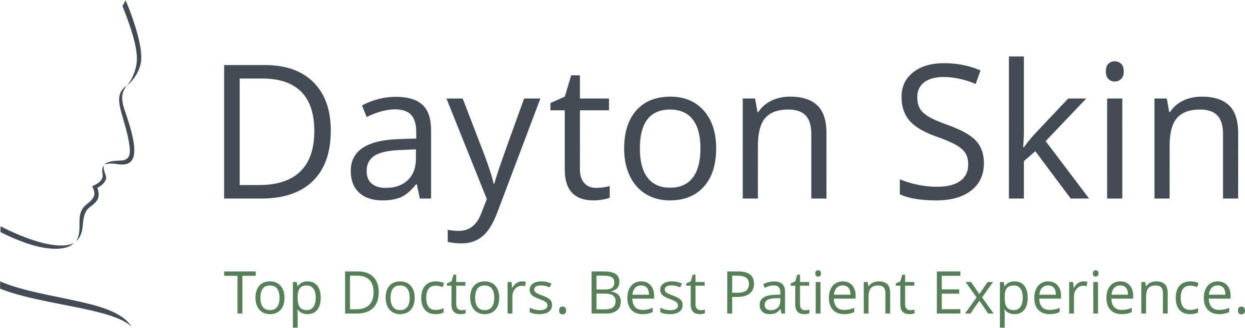 Dayton Skin Care